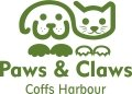 Paws N Claws Coffs Harbour